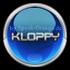 KloPpY
