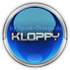 [VORSCHLAG] Neuet Forum - last post by KloPpY