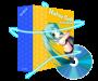 OWOK Serverkomponente - last post by SonozakiShion