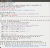 cj_linux_pcsc_scan.png