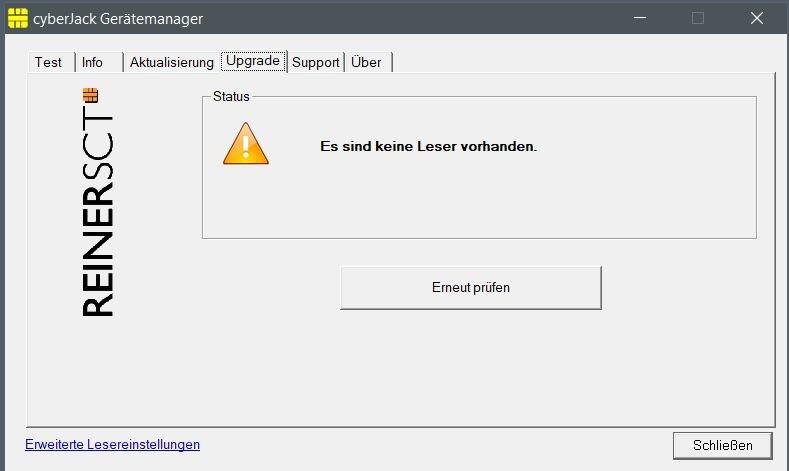 Error_ReinerSCT_3.JPG