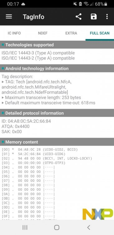 Screenshot_20201217-001711_TagInfo.jpg