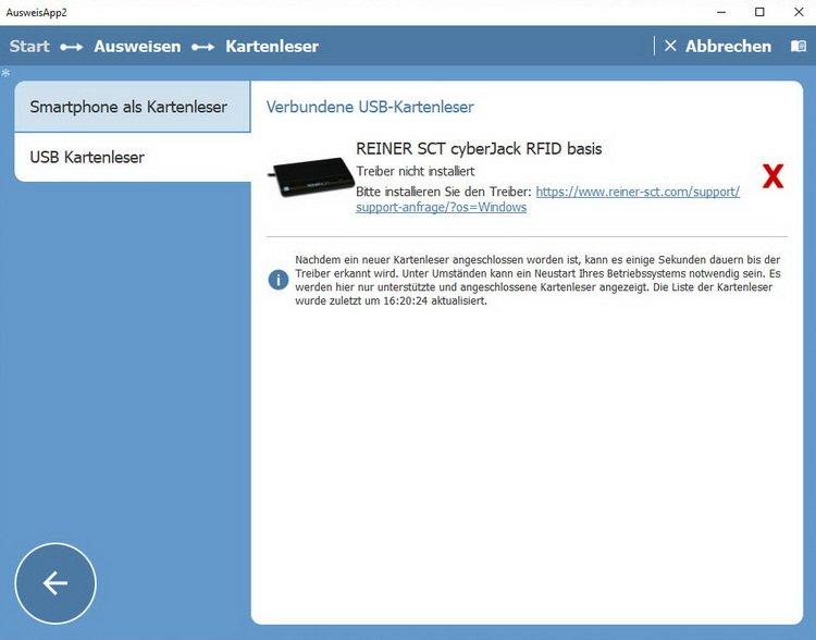 cyberJack RFID basis.jpg